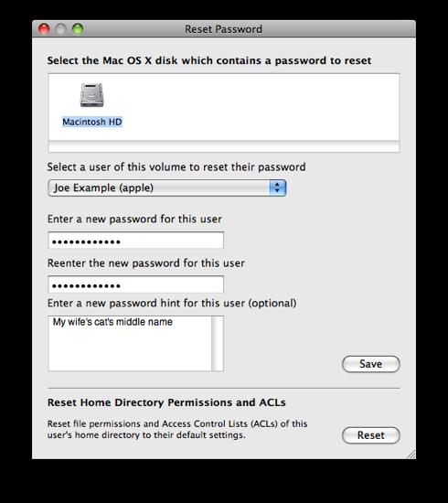 reset-password-osx.png